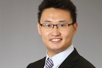 Dennis (Zhen) Zhang is an Associate Investment Analyst with Connemara